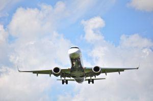 1192087_airplane