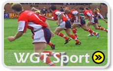 WGT Sport